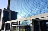 Ankara Büyükşehir Belediye Başkanlığından gayrimenkul satış ihalesi