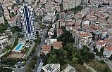 İstanbul'da arsa satış karşılığı gelir paylaşım işi ihalesi