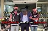 Sedat Peker suç örgütüne yönelik operasyon: 1 kişi tutuklandı
