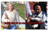 'Ayşe Tuba'nın katili 10 yıl sonra aramızda olacak'