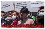 Kılıçdaroğlu'nun 'Katar' sözlerine gençlerden 1 liralık manevi tazminat davası