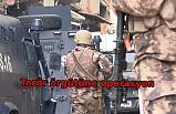 PKK'nın sözde 'mahalle meclisi'ne operasyon: 18 gözaltı