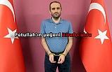 Selahaddin Gülen itirafçı oldu ifadesinde örgüt şemasını çizdirdi