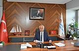 Bursa Vergi Dairesi Başkanlığından Açıklama