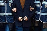 FETÖ'nün 'jandarma mahrem yapılanması' soruşturmasında 60 gözaltı kararı