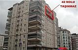 Mamak/Durali Alıç Mah.de 125 m² site içinde 3+1 daire icradan satılıktır (çoklu satış)