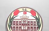 Manisa Valiliği'nden Turgutlu'da yakalanan 2 PKK'lı ile ilgili açıklama