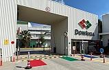 DowAksa, şirket kültüründe en iyiler arasında gösterildi