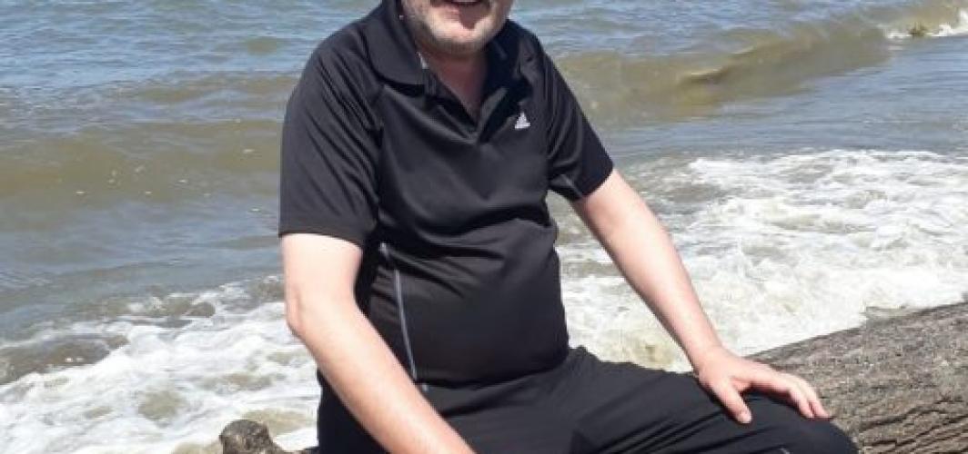 """Başkan Özkan'dan """"Türkiye'nin en uzun sahilleri"""" vurgusu"""