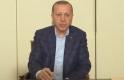 Cumhurbaşkanı Erdoğan'dan korona virüs mesajı: Bu zorlu süreci hep birlikte atlatacağız
