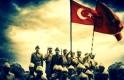 Osmangazi Belediyesi'nde Çanakkale Geçilmez videosu