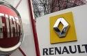 Dev teklife Renault'dan ilk yanıt