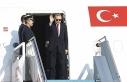 Türkiye dış politikada sıcak bir gündeme hazırlanıyor!