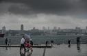 AFAM Koordinatörü Yılmaz: Kentleri meteorolojik...