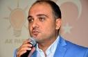 İzmir-Manisa yolunda kaza! Milletvekilleri yaralandı