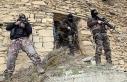 PKK'ya 'Kıran' Operasyonu: 3 ilde...