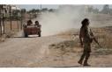 Tel Abyad'da kontrol sağlandı .
