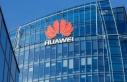 Huawei telefonlarının 3 modeline satış yasağı...