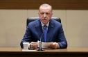 Cumhurbaşkanı Erdoğan'dan Berlin Zirvesi öncesi...