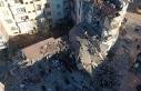 Elazığ'da fırsatçılar iş başında!