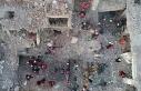 Elazığ'daki depremde can kaybı arttı