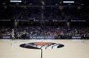 NBA Elazığ ve Malatya'yı unutmadı