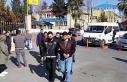 Şanlıurfa'da 'torbacı' operasyonu