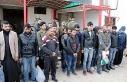 SMO, Resulayn'da PKK/YPG'nin zorla silah altına...