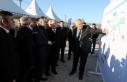 YENİŞEHİR'DE 'SAĞLIKLI' İÇME SUYU SEVİNCİ