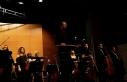 Bursa'da Rossini, Kodallı ve Haydn'ın eserlerinin...