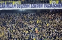 Fenerbahçe Kadıköy'de taraftarına güveniyor