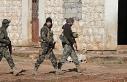 İdlib'de muhalifler operasyon başlattı