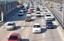 'Muayenesiz araçlar ticareti bozuyor'