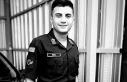 O kazada Jandarma Uzman Çavuş hayatını kaybetti