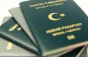 Pasaportta idari tedbir kaldırıldı!
