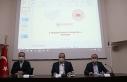 Bursa Valiliği yeni önlemlerini açıkladı
