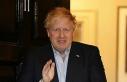 Osmanlı soyundan gelen İngiltere Başbakanı Boris...