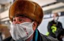 Rusya'da COVID-19 yeni vaka sayısında rekor