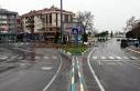 Tekirdağ'da flaş karar; Toplu ulaşım yasaklandı