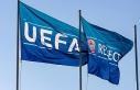 UEFA sezonların tamamlanmasını istiyor