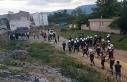 Bursa'da ortalık savaş alanına döndü: 1'i...