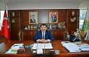 """TÜDKİYEB Genel Başkanı Nihat Çelik: """"Dünya..."""