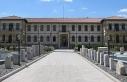 Anadolu'nun Topkapı Sarayı kapılarını ziyaretçilerine...