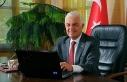 Başkan Gürün: Muğla'ya gelen tatilcilere...