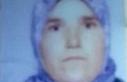 Bursa'da yalnız yaşadığı evinde ölü bulundu