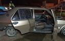 Düzce'de otomobile silahlı saldırı