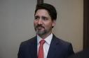 Kanada Başbakanı Trudeau'dan ABD'deki protestolara...