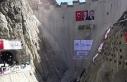 Nihat Özdemir: Yusufeli Barajı, 5 ay sonra su tutmaya...
