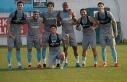 Trabzonspor hedeflerini değiştirmeyecek