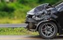 Türkiye'de araç sayısı artarken trafik kazaları...